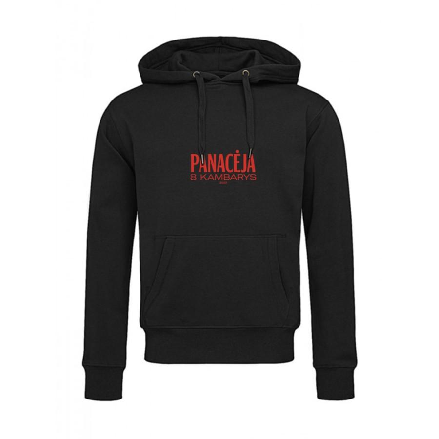 Džemperis 8 KAMBARYS - PANACĖJA